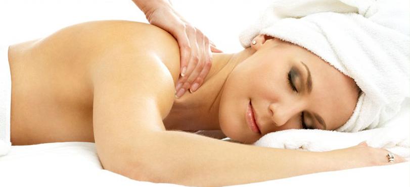 body2body massage københavn baan thai massage